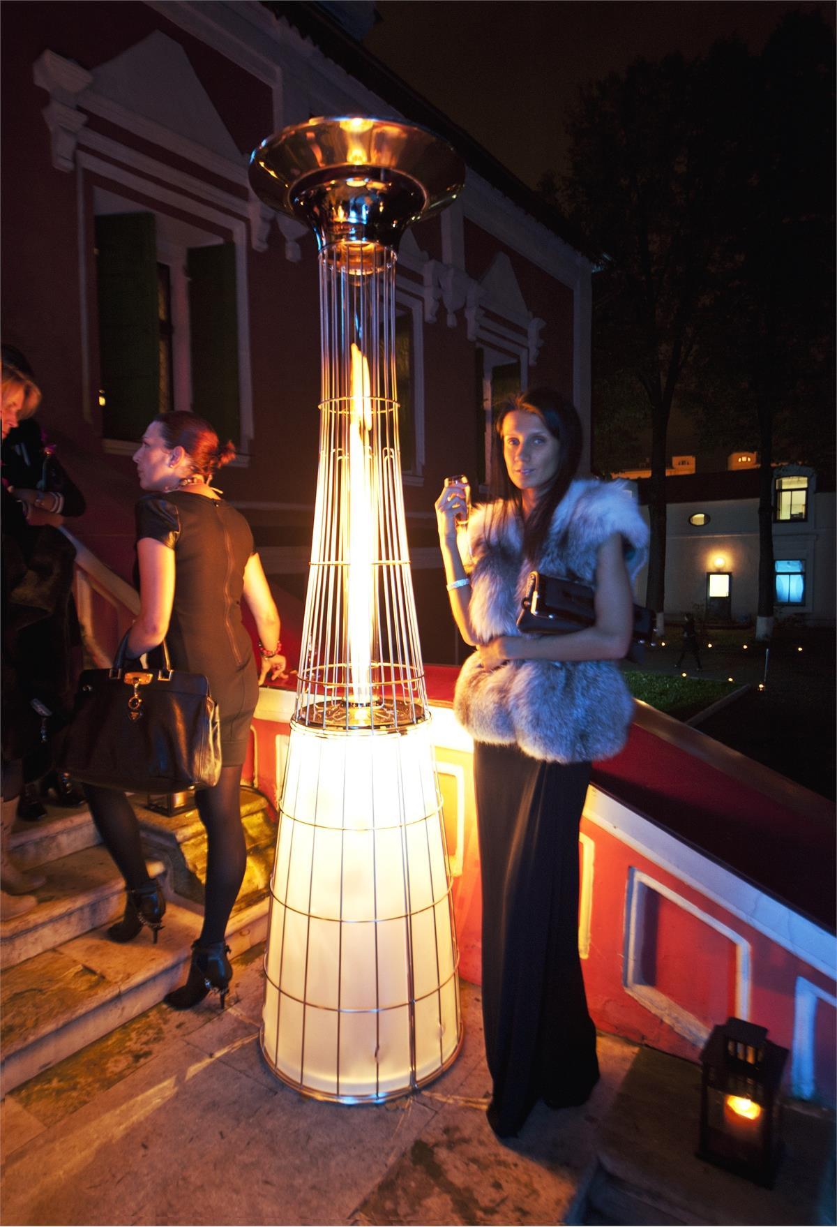 Light Fire Dolce Vita - на 360.ru: цены, описание, характеристики, где купить в Москве.