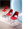 Shark Chair - на 360.ru: цены, описание, характеристики, где купить в Москве.