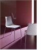 Leyla Chair - на 360.ru: цены, описание, характеристики, где купить в Москве.