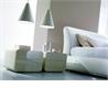 Portofino Bed - на 360.ru: цены, описание, характеристики, где купить в Москве.