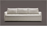 Antares Sofa - на 360.ru: цены, описание, характеристики, где купить в Москве.