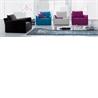 Antares Armchair - на 360.ru: цены, описание, характеристики, где купить в Москве.