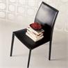 Linda Chair - на 360.ru: цены, описание, характеристики, где купить в Москве.