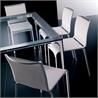 Net Chair - на 360.ru: цены, описание, характеристики, где купить в Москве.