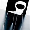 Paperik - на 360.ru: цены, описание, характеристики, где купить в Москве.