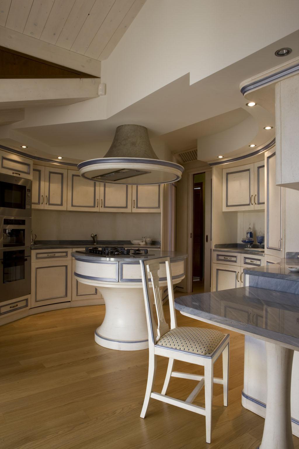 Кухня_02 - на 360.ru: цены, описание, характеристики, где купить в Москве.