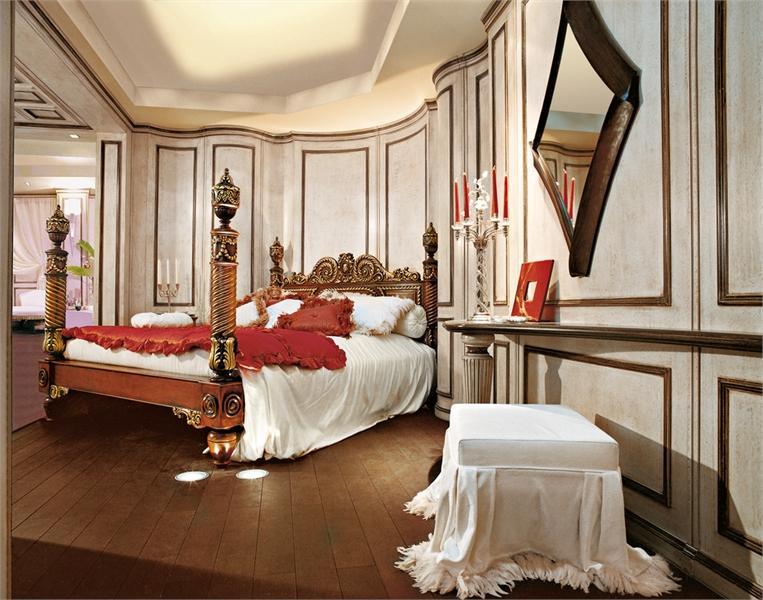 Кровать_02 - на 360.ru: цены, описание, характеристики, где купить в Москве.