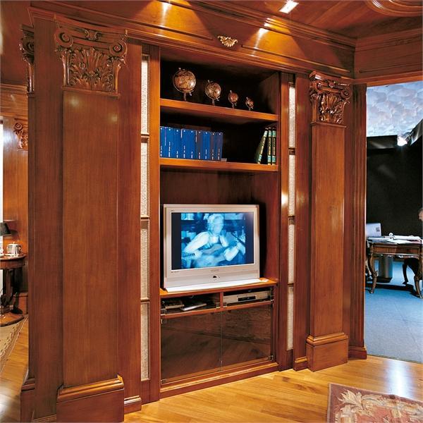 Шкаф для ТВ_02 - на 360.ru: цены, описание, характеристики, где купить в Москве.