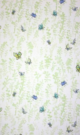 Zagazoo Butterfly Meadow W6061-02 - на 360.ru: цены, описание, характеристики, где купить в Москве.