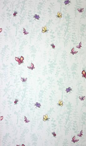 Zagazoo Butterfly Meadow W6061-01 - на 360.ru: цены, описание, характеристики, где купить в Москве.