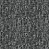 9 Selvas de Mariscal 001 Lletras 1993_2 - на 360.ru: цены, описание, характеристики, где купить в Москве.