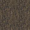 9 Selvas de Mariscal 001 Lletras 1993_4 - на 360.ru: цены, описание, характеристики, где купить в Москве.
