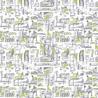 9 Selvas de Mariscal 003 Ciutat 1998_1 - на 360.ru: цены, описание, характеристики, где купить в Москве.
