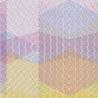 Art Gallery Jung+ Wenig APT. JW1001 - на 360.ru: цены, описание, характеристики, где купить в Москве.