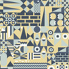 Art Gallery Jonathan APT. JC1005 - на 360.ru: цены, описание, характеристики, где купить в Москве.