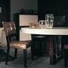 Kempinsky chair - на 360.ru: цены, описание, характеристики, где купить в Москве.