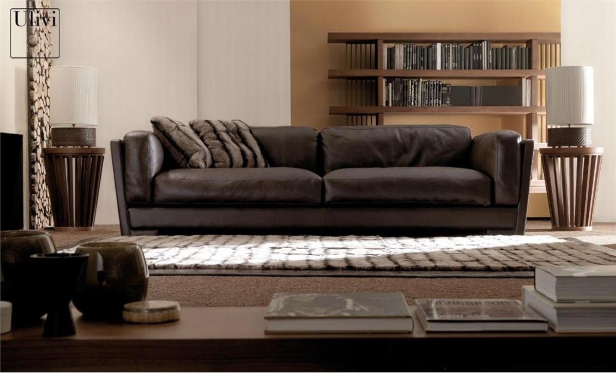 Alison sofa - на 360.ru: цены, описание, характеристики, где купить в Москве.