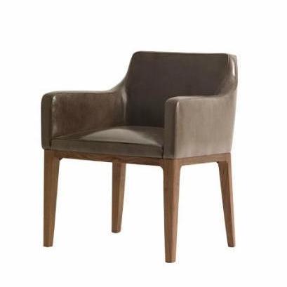 Lola armchair - на 360.ru: цены, описание, характеристики, где купить в Москве.