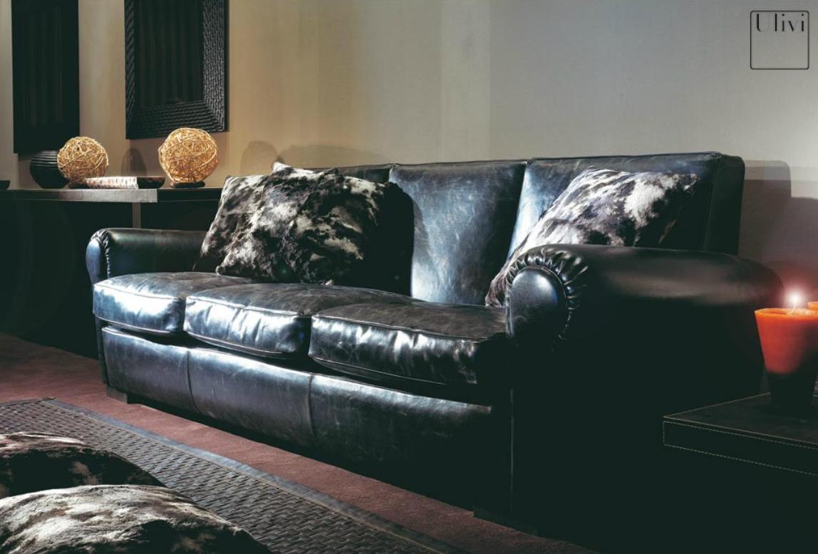 Marais sofa - на 360.ru: цены, описание, характеристики, где купить в Москве.