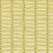  50s Line Papers Heath Stripe Pistache,  Little Greene   &laquo;&raquo;  360.ru