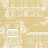 50s Line Papers Hampstead Yellow Apple - на 360.ru: цены, описание, характеристики, где купить в Москве.