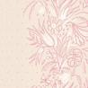 50s Line Papers Bouquet Bonbon - на 360.ru: цены, описание, характеристики, где купить в Москве.