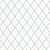50s Line Papers Quilt Canton - на 360.ru: цены, описание, характеристики, где купить в Москве.