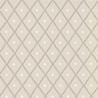 50s Line Papers Quilt Haar - на 360.ru: цены, описание, характеристики, где купить в Москве.