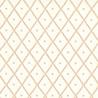 50s Line Papers Quilt Cardinal - на 360.ru: цены, описание, характеристики, где купить в Москве.