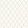 50s Line Papers Quilt Knot - на 360.ru: цены, описание, характеристики, где купить в Москве.