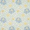 London Wallpapers II Lansdowne Walk Marigold - на 360.ru: цены, описание, характеристики, где купить в Москве.