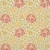 London Wallpapers II Lansdowne Walk Rose - на 360.ru: цены, описание, характеристики, где купить в Москве.