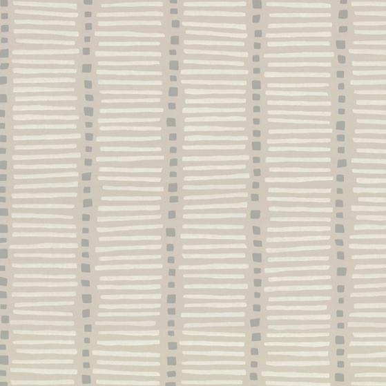 50s Line Papers Heath Stripe Ash - на 360.ru: цены, описание, характеристики, где купить в Москве.