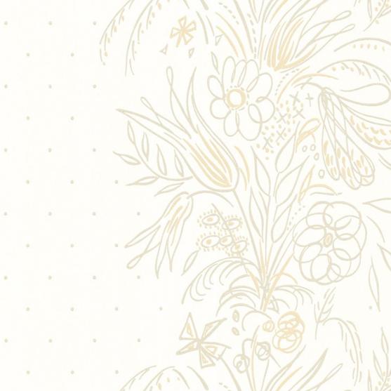 50s Line Papers Bouquet Lily - на 360.ru: цены, описание, характеристики, где купить в Москве.