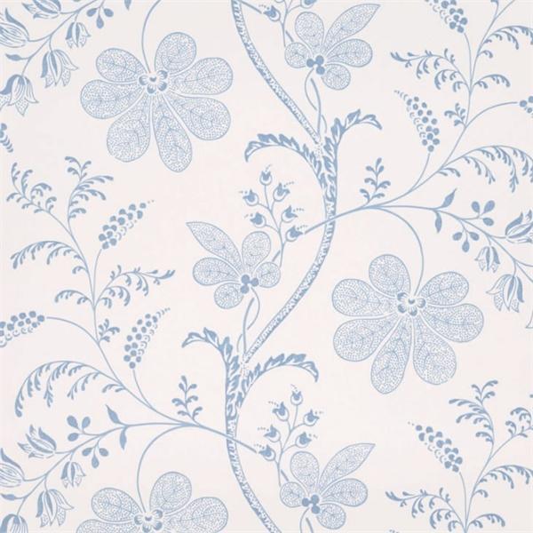 London Wallpapers II Bedford Square Porcelain - на 360.ru: цены, описание, характеристики, где купить в Москве.
