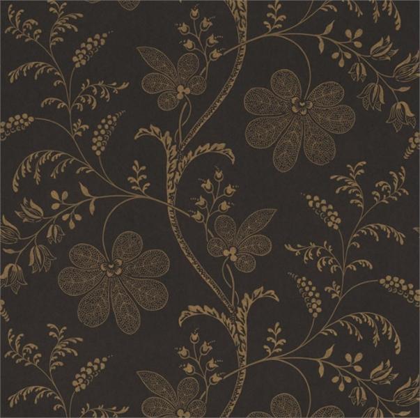 London Wallpapers II Bedford Square Ebony Gold - на 360.ru: цены, описание, характеристики, где купить в Москве.
