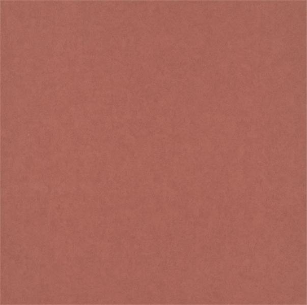 London Wallpapers II Chesterfield Plain Tuscany - на 360.ru: цены, описание, характеристики, где купить в Москве.