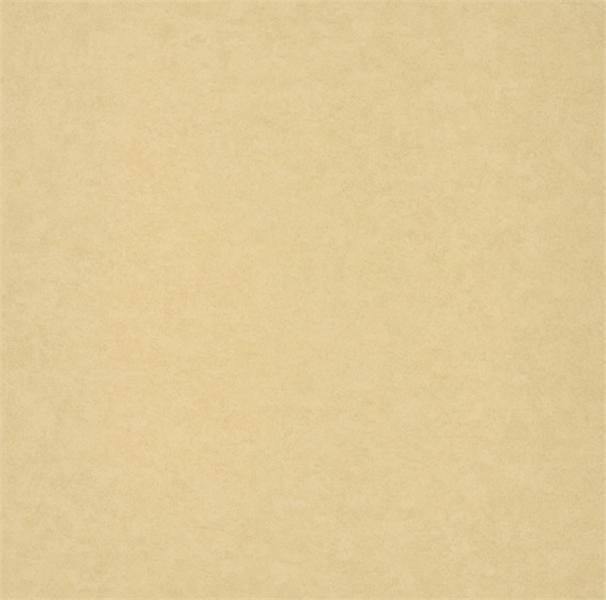 London Wallpapers II Chesterfield Plain Chamois - на 360.ru: цены, описание, характеристики, где купить в Москве.