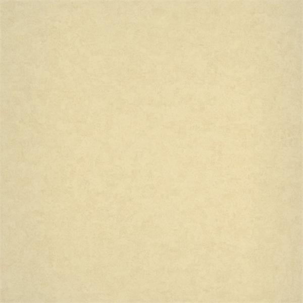 London Wallpapers II Chesterfield Plain Pale Sand - на 360.ru: цены, описание, характеристики, где купить в Москве.