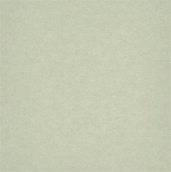 London Wallpapers II Chesterfield Plain Paola - на 360.ru: цены, описание, характеристики, где купить в Москве.