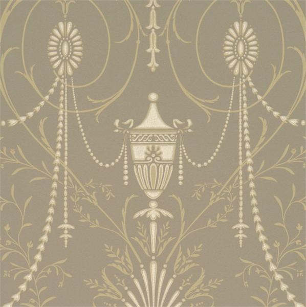 London Wallpapers II Marlborough Boutique - на 360.ru: цены, описание, характеристики, где купить в Москве.