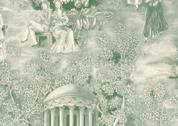 Andantino 18897 / color 445 verde - на 360.ru: цены, описание, характеристики, где купить в Москве.