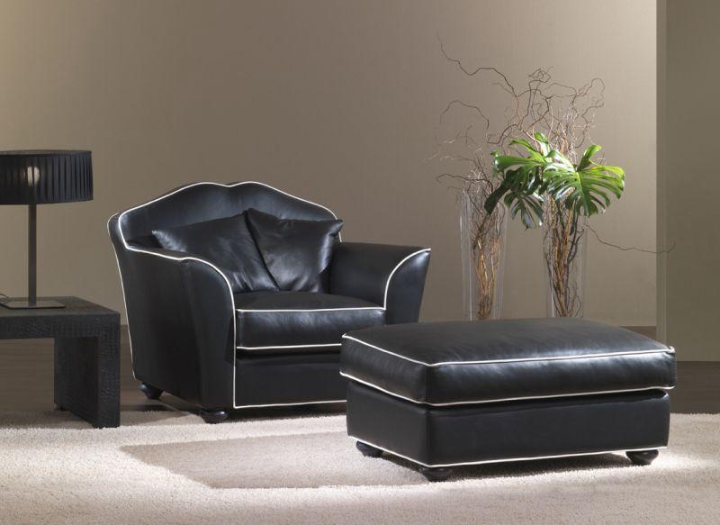 Montenapoleone armchair - на 360.ru: цены, описание, характеристики, где купить в Москве.