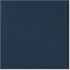 Tint - на 360.ru: цены, описание, характеристики, где купить в Москве.