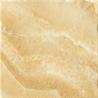 Cir - Liberty Gold - на 360.ru: цены, описание, характеристики, где купить в Москве.