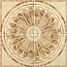 Cir - Liberty Rosone Roman dark - на 360.ru: цены, описание, характеристики, где купить в Москве.