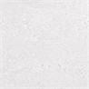 Capri - Templa Shiva - на 360.ru: цены, описание, характеристики, где купить в Москве.