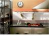 Cir - Flair Arancione - на 360.ru: цены, описание, характеристики, где купить в Москве.
