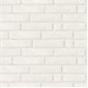 Cir - Underground White Line - на 360.ru: цены, описание, характеристики, где купить в Москве.