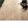 Serenissima - Timber Summer White - на 360.ru: цены, описание, характеристики, где купить в Москве.